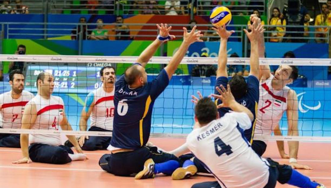 161017102004896 1809 M+Sitting+Volleyball+Gold CiceroRodrigues 011